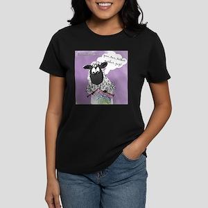 Counting Sheep T-Shirt