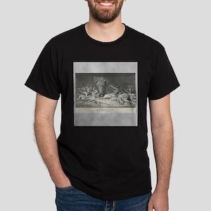58 Dark T-Shirt