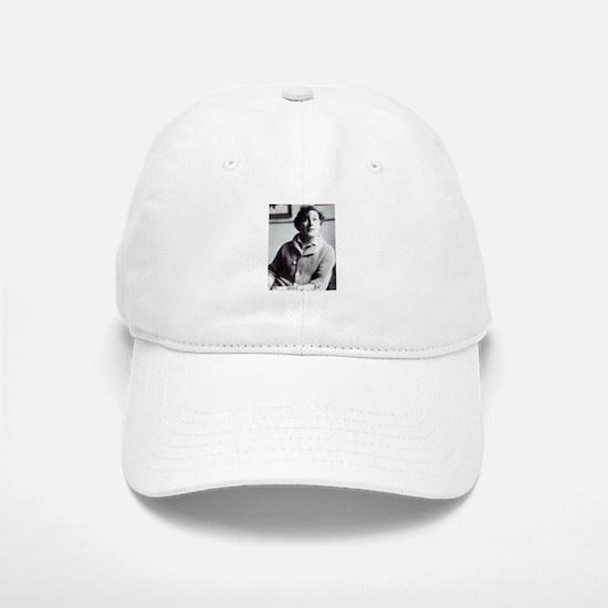 chagall Baseball Baseball Cap