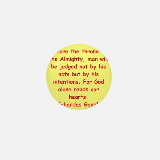 16.png Mini Button