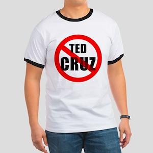 No Ted Cruz T-Shirt