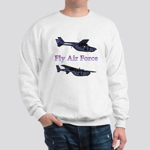 Air Force O-2 Sweatshirt