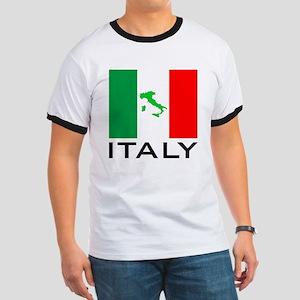 italy flag 00 Ringer T