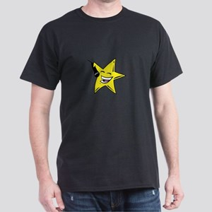 SINGING STAR T-Shirt