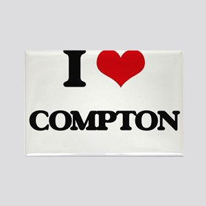 I Love Compton Magnets