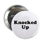 Knocked Up 2.25