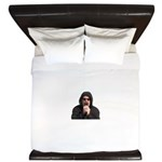 finthep logo King Duvet