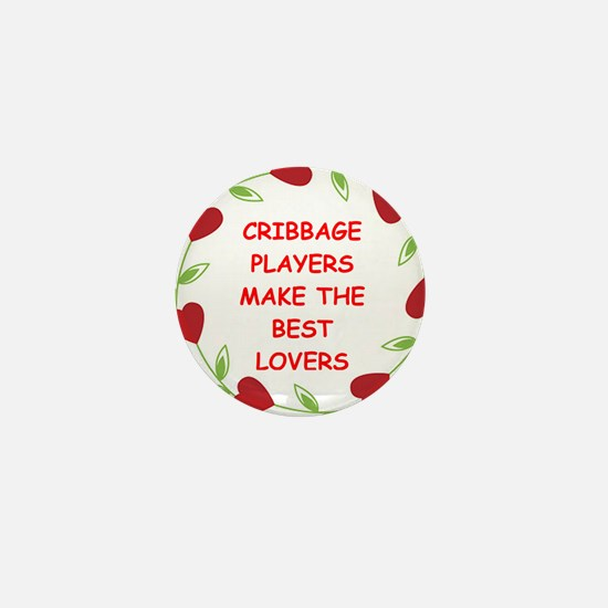 CRIBBAGE.png Mini Button