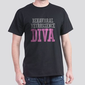 Behavioral Neuroscience DIVA T-Shirt