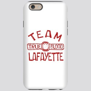 Team Lafayette True Blood iPhone 6 Tough Case