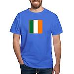 Irish Stripes Dark T-Shirt
