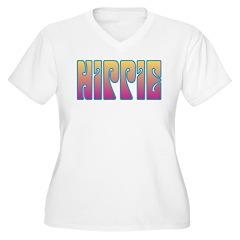 Hippie T-Shirt