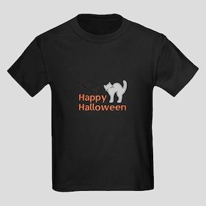 APPLIQUE HALLOWEEN T-Shirt