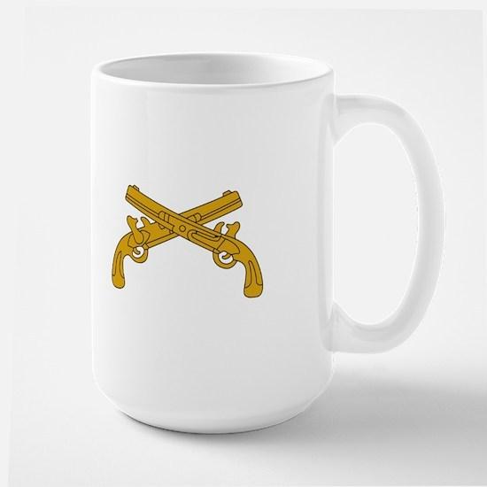 MILITARY POLICE Mugs