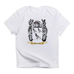 Ivantyev Infant T-Shirt