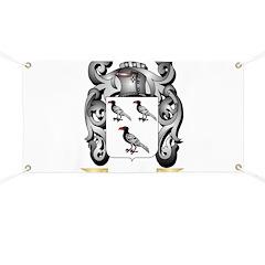 Ivanovic Banner