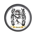 Ivanin Wall Clock