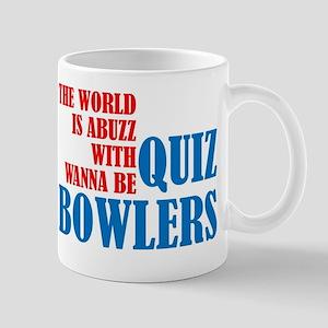 QuizBowlersRB Mug