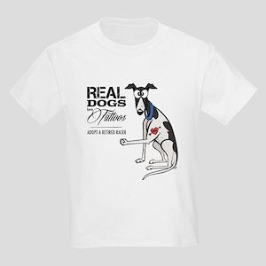 Tattoos Kid's T-Shirt