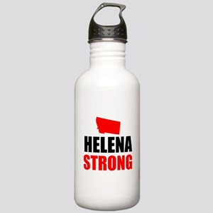 Helena Strong Water Bottle