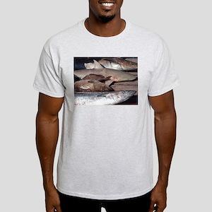 A fine mess... T-Shirt