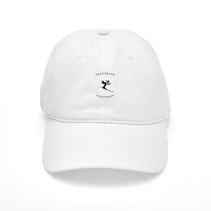 2e20798ab00 Telluride Colorado Hats - CafePress