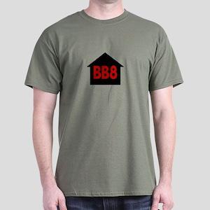 BB8 Dark T-Shirt