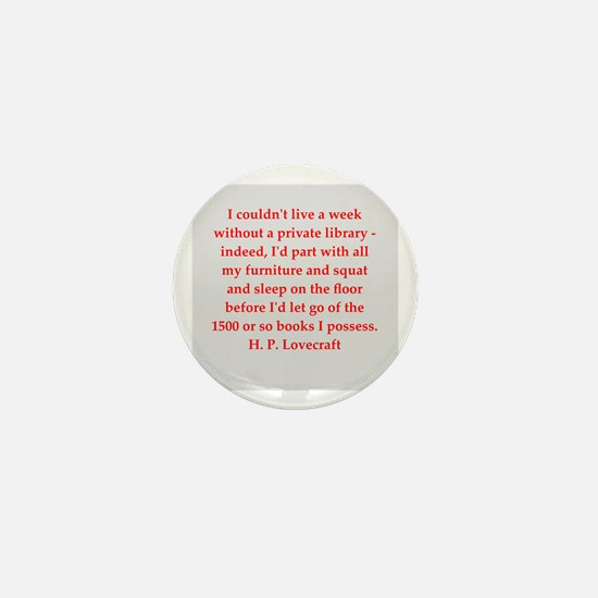 Lovecraft5.png Mini Button