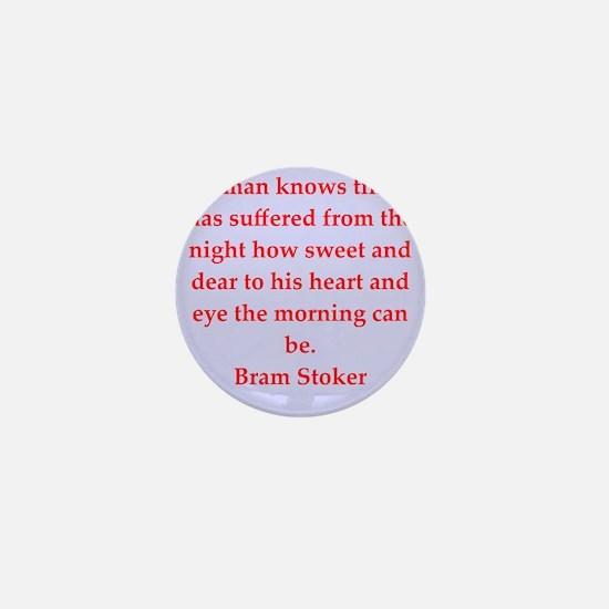 stoker4.png Mini Button