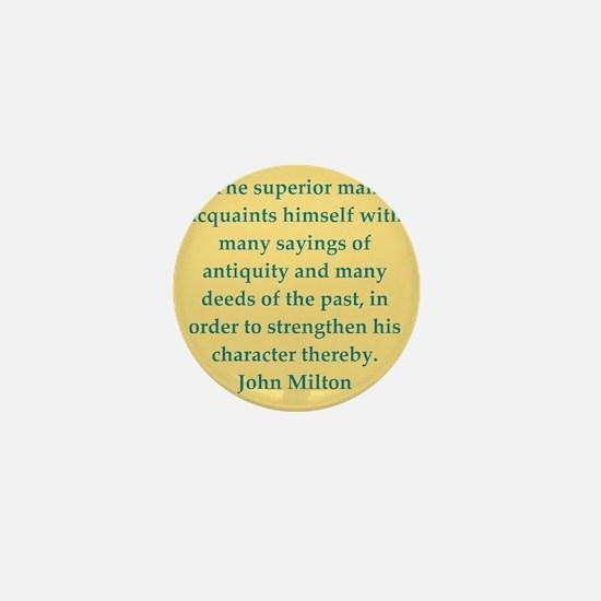 milton2.png Mini Button
