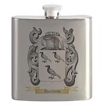 Ivachyov Flask