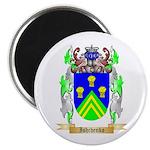 Ishchenko Magnet