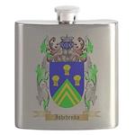Ishchenko Flask
