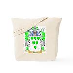Isaard Tote Bag