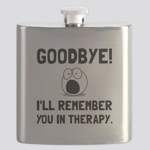 Remember You In Therapy Flask