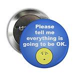 Please tell me Button