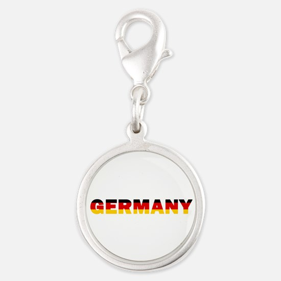Germany 002 Charms