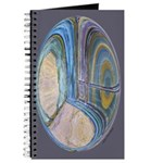Spiritual Pane Journal