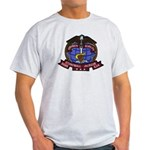 USS STONEWALL JACKSON Light T-Shirt
