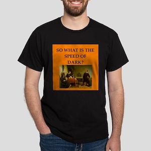 24 Dark T-Shirt