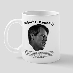 RFK: Revolution Mug