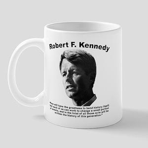 RFK: Change Mug