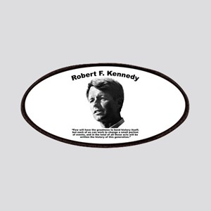 RFK: Change Patches