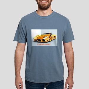 Lamborghini T-Shirt