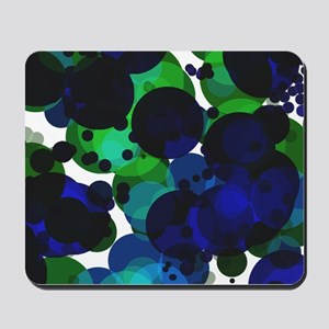 Colors 2 Mousepad