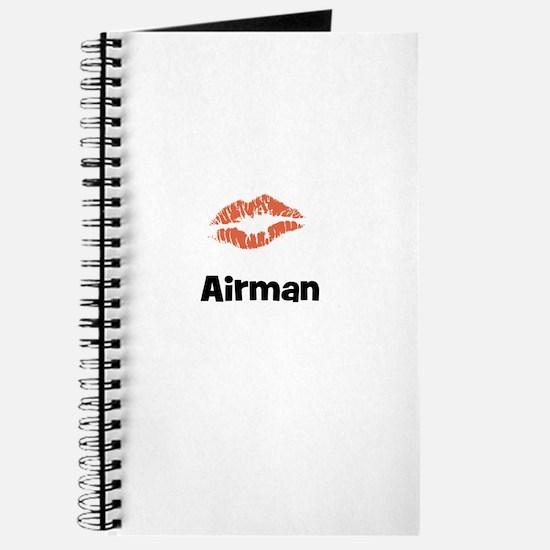 Airman Journal