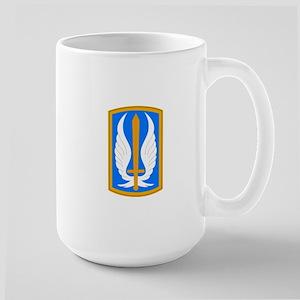 17th Aviation Bde Mugs