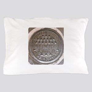 The Other Meter Cover Pillow Case