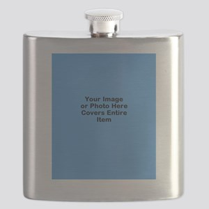 Your Image Here Flask