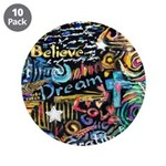 Abstract-Believe 1 3.5
